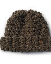 Holden Knit Hat