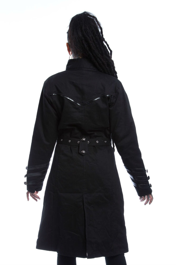 Althea Coat