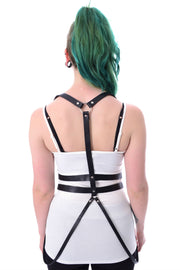 Mela Belt Harness