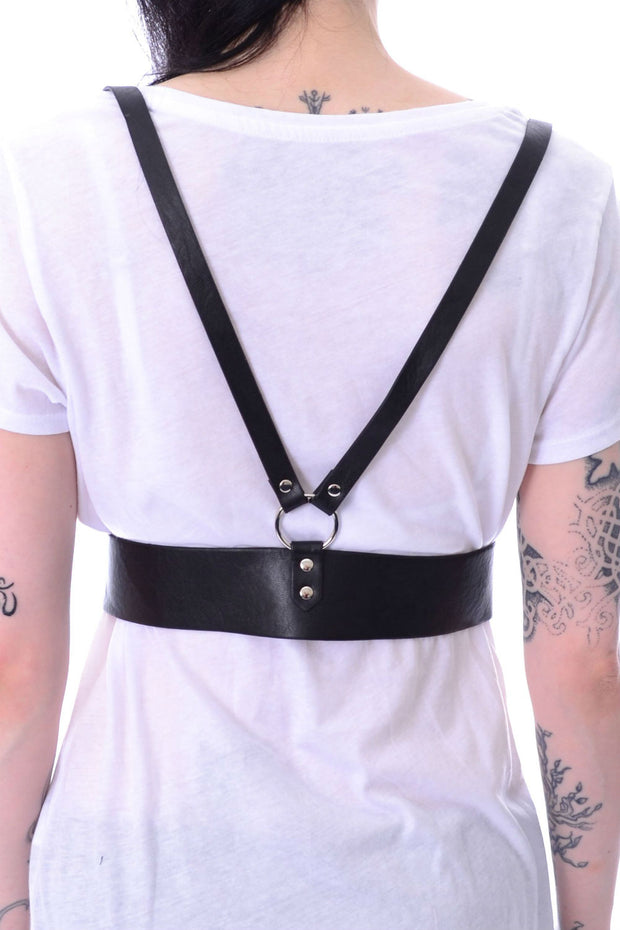 Revon Belt Harness