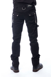 Shifter Gothic Pants