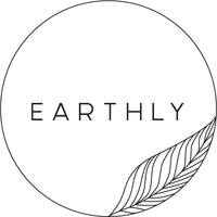 Earthly Biochar