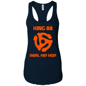 40% off all King 88 shirts
