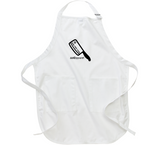 Real Men Cook Apron - 88apparelcompany