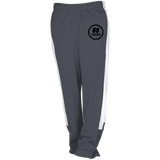 TT44 Team 365 Performance Colorblock Pants - 88apparelcompany