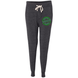 SPU Infection  Ladies' Fleece Jogger