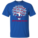 Anderson family reunion Gildan Youth Ultra Cotton T-Shirt