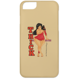 iPhone 6 Case Thick - 88apparelcompany