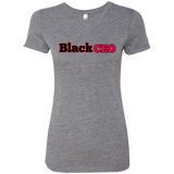 NL6710 Next Level Ladies' Triblend T-Shirt - 88apparelcompany