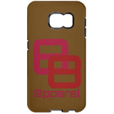 Samsung Galaxy S6 Tough Double 8's - 88apparelcompany