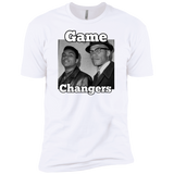 Game Changers Premium Short Sleeve T-Shirt