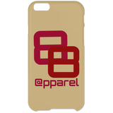 iPhone 6 Plus Case Double 8's - 88apparelcompany
