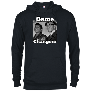 Game Changers French Terry Hoodie