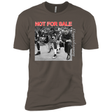 Not for sale  Premium Short Sleeve T-Shirt - 88apparelcompany