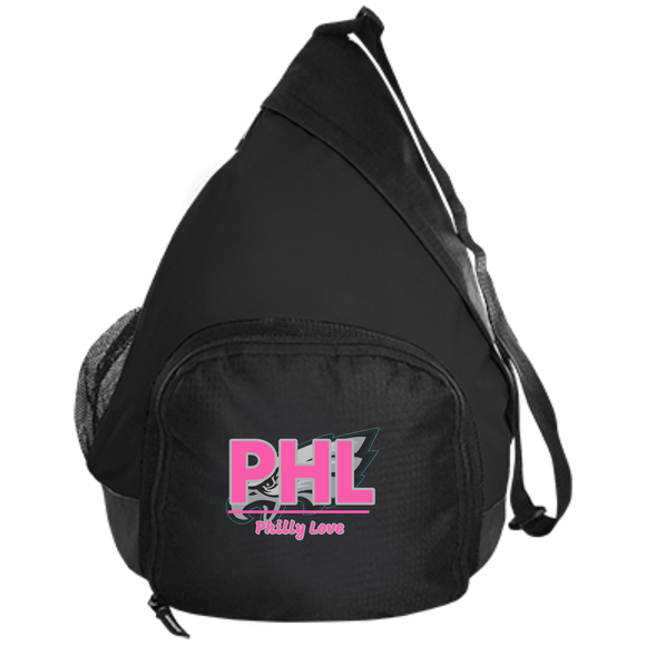 PHL Port Authority Active Sling Pack