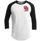 T200 Sport-Tek Sporty T-Shirt - 88apparelcompany