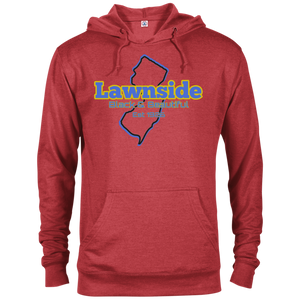 Lawnside 1926 French Terry Hoodie
