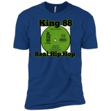 King 88 Premium Short Sleeve T-Shirt