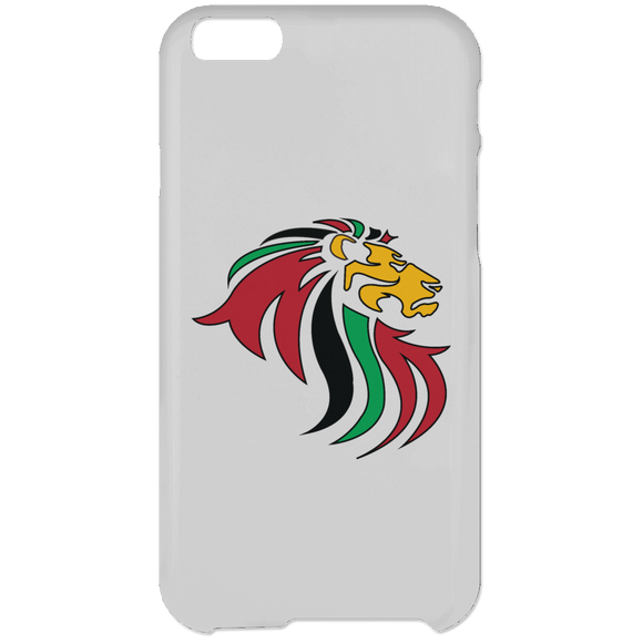 iPhone 6 Plus Case We Matter - 88apparelcompany