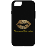 iPhone 6 Plus Tough Case Phenomenal Expressions - 88apparelcompany