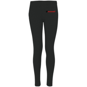 S08 Boxercraft Women's Leggings - 88apparelcompany