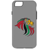 iPhone 6 Plus Tough Case We Matter - 88apparelcompany