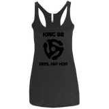 NL6733 Next Level Ladies' Triblend Racerback Tank - 88apparelcompany