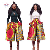 womens african clothing dashik Pants Mid-Waist Zipper Pants Ladies little big casual Pants Casual Trousers bazin women  wy1038 - 88apparelcompany