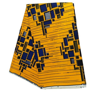 shenbolen African Clothes For Women Dashiki Fashion Skirt Wax Print Stitching Sexy Skirt
