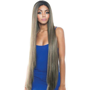 Mane Concept Red Carpet Lace Front Wig - RCP796 MIAMI GIRL 40