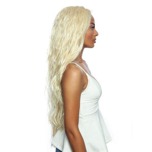 Mane Concept Red Carpet Versatile Easy Do Lace Wig - RCED03 DOTTIE