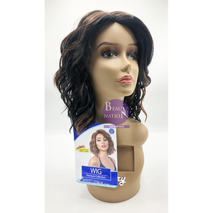 Beshe Synthetic Full Wig - Darcie