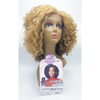 Bobbi Boss Natural Curl Synthetic Lace Front Wig - MLF409 Shirley