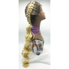 Zury Sis Synthetic Double Dutch 360 Lace Wig - 360 DD LACE H TIMI