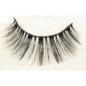 Mink 3D Lashes SD-66