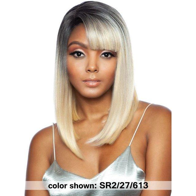 Mane Concept Red Carpet Lace Front Wig - RCP7019 JENIQUE 14