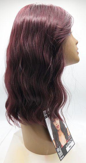 Zury Sis The Dream Synthetic Hair Wig - DR H PEACH