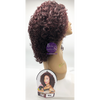 "Zury Sis Sassy 6"" Deepest Hand-Tied Moon Part Wig Sassy HM-H Pam"