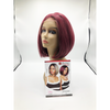 Mane Concept Red Carpet Lace Front Wig - RCP7014 DESTINY