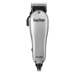 ANDIS EASYSTYLE ADJUSTABLE BLADE CLIPPER 13 PIECE KIT #18695