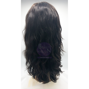 Brazilian Virgin Remi Wig by Oh! Yes - HR-471S