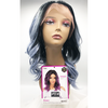VERSA Shiftable Collection Lace Front Wig - BRANDY