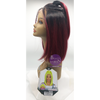 Zury Beyond Twin Part Lace Front Wig BYD TP-Lace H Wish