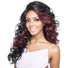 Red Carpet Synthetic Hair Lace Front Wig - RCP780 CATHERINE