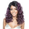 Red Carpet Synthetic Hair Lace Front Wig - RCP787 CHARIS