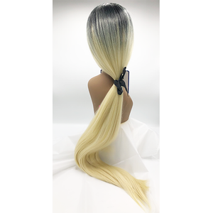 VERSA Shiftable Collection Lace Front Wig - CIARA
