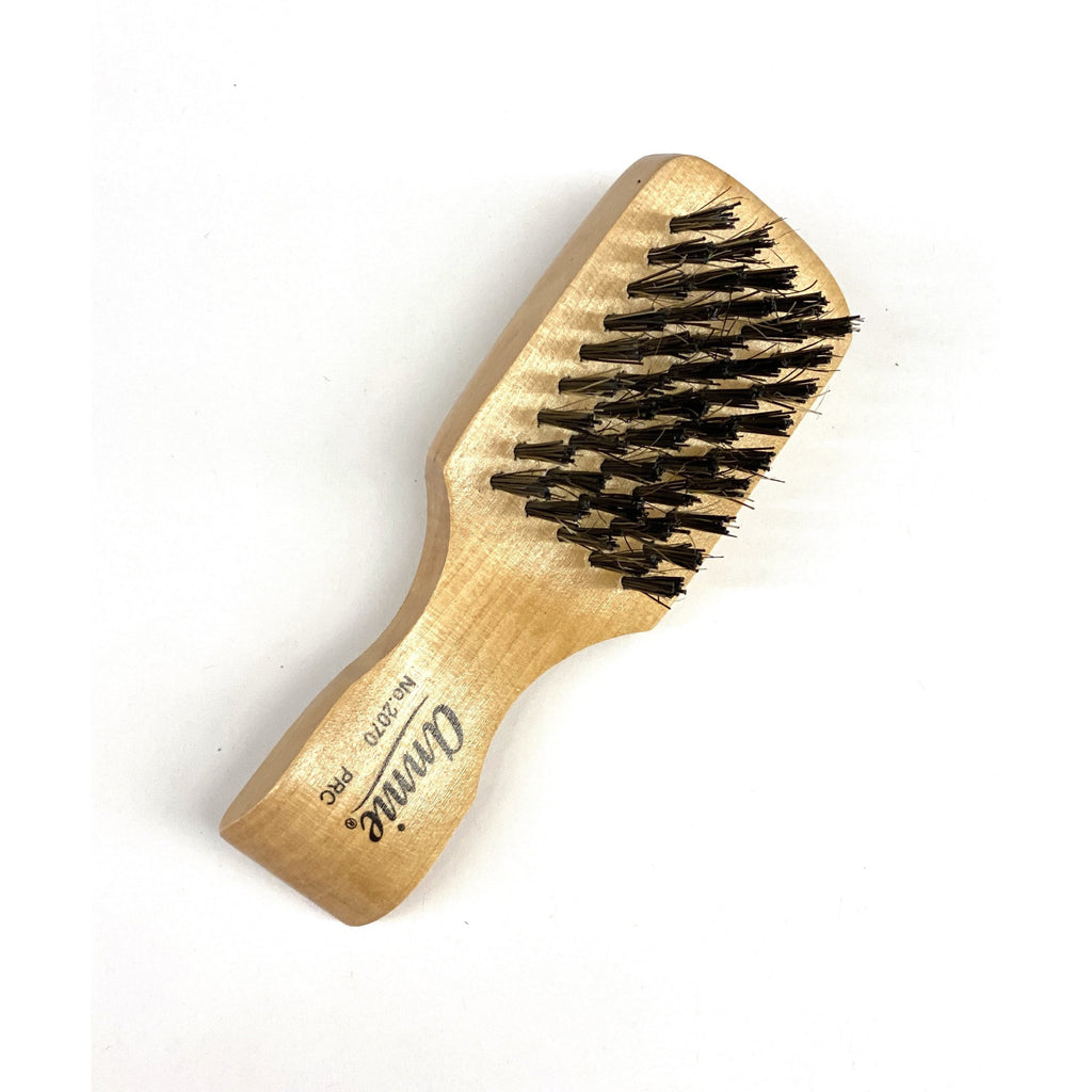 Annie Mini Club Brush #2070