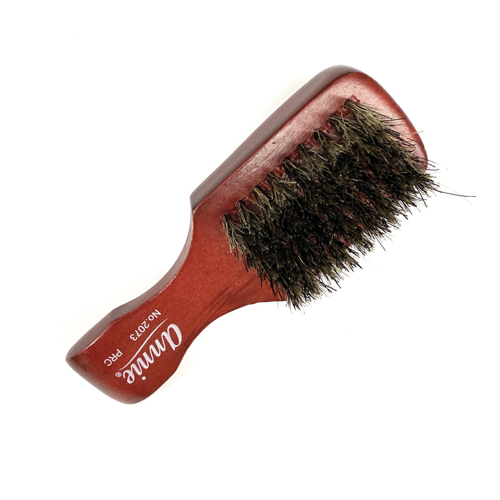 Annie Club Mini Soft Bristle Brush #2073