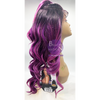 Zury Sis Beyond Synthetic Moon Part Hair Lace Wig - BYD MP LACE H FAB