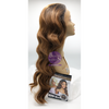 Mane Concept Brown Sugar Frontal 13x4 Lace Wig - BSF03